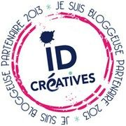 IdCréatives180