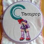05 Danypop