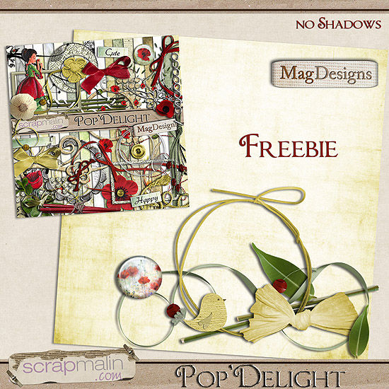 preview_freebie_Pop_Deligth2
