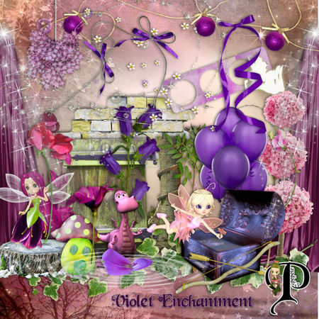 purple_enchantement