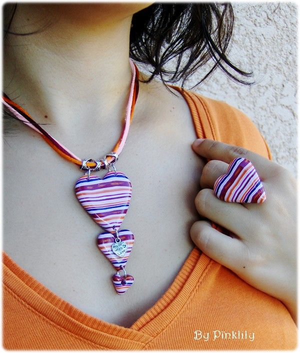 Candy Girl 19€