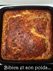 Quiche_sans_p_te_jambon_et_champignons_aux_2_fromages