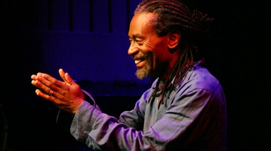 bobby-mcferrin-main