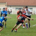 Tournoi Decombas 2015 (30)