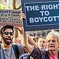 États-unis: fronde au parti démocrate contre l'influence israélienne