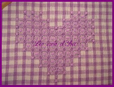 coeur_violet_broderie_suisse