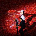 Clôture des Jeux paralympiques de Beijing 82