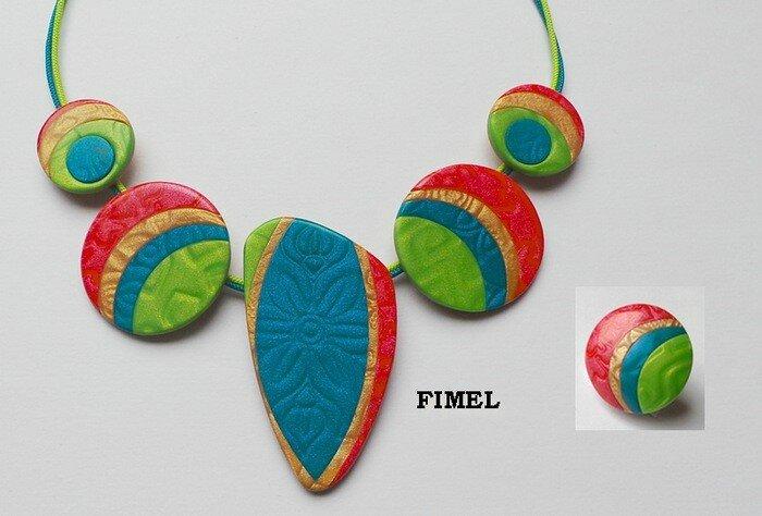 Fimel