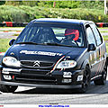 Slalom Roannais 2018_3551