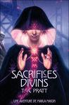 sacrifices_divins