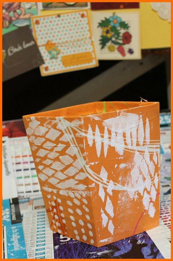 pot orange gesso2