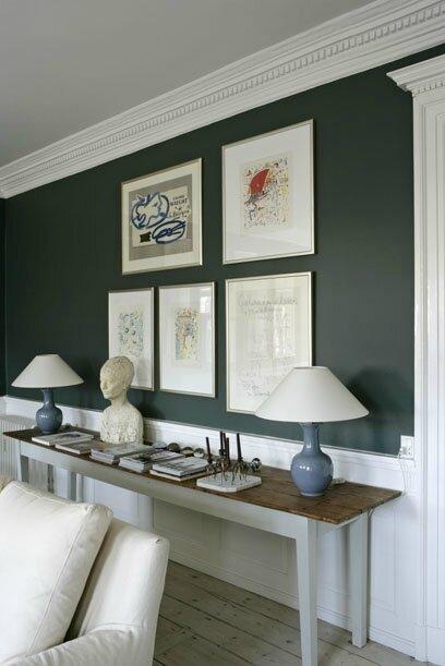 turquoise grisé ou bleu canard (3)
