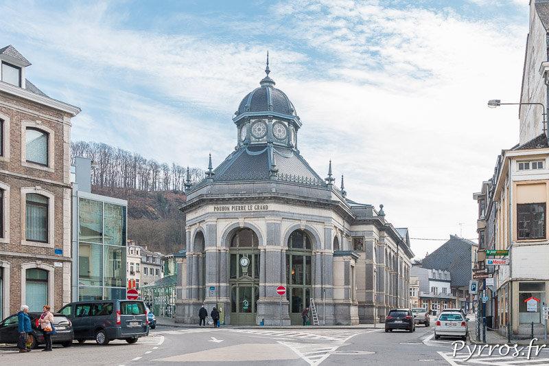 IMG_2704-Ville-de-Spa-en-Belgique