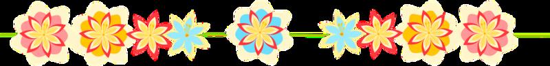 FlowerBorder31