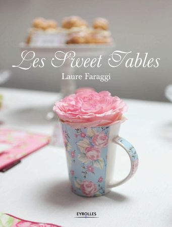 C1_Sweet tables_Eyrolles
