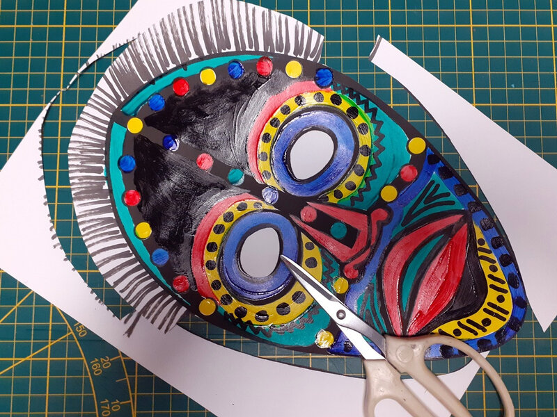 354-MASQUES-Masques africains (109)