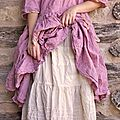 Mp pink squared tinic with eyelt and bottoms in the back.08.jpg