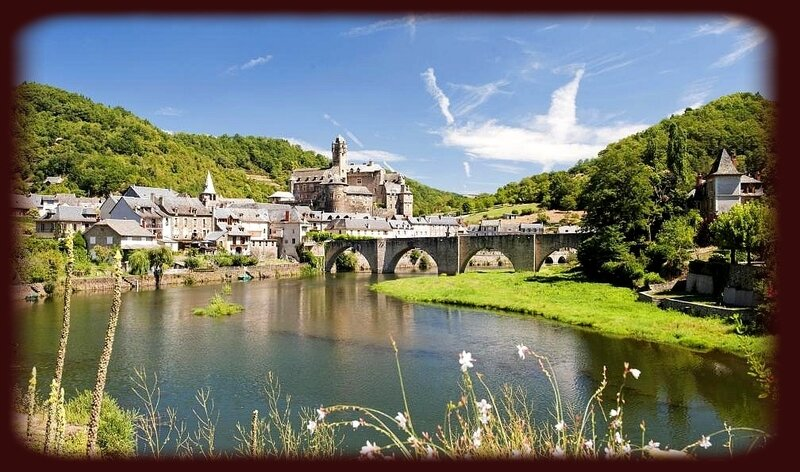 PA1_compostelle-via-podiensis-nasbinalsconques