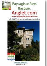 Paysagiste-Anglet-Loic-Bance-Paysagiste-conseil-Anglet-64600