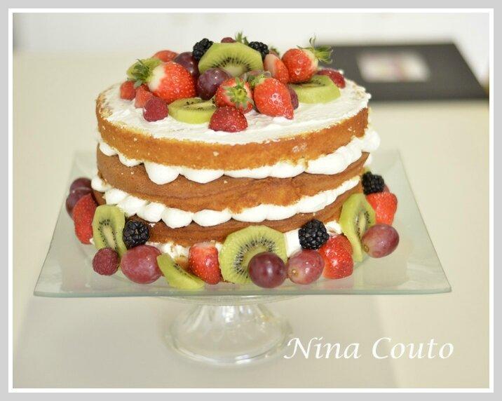 naked cake nimes nina couto1