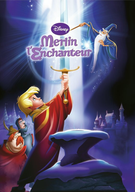 merlin-l-enchanteur