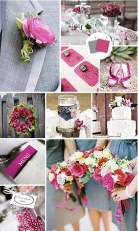 Dallas_Wedding_Planner___Deanie_Michelle_Events___pink_and_grey