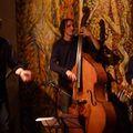 Soirée jazz novembre 2010 1ère partie