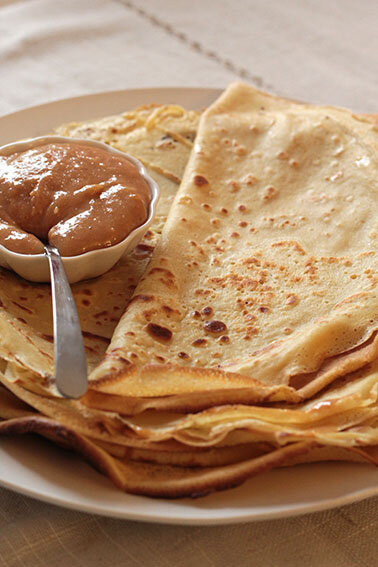 crepes___la_bi_re_confiture_de_lait_pralin_e3