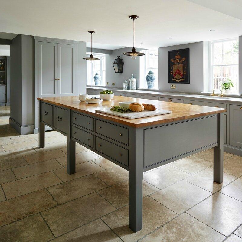The-Old-Rectory-Humphrey-Munson-Kitchens-2
