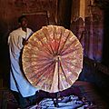 priest_of_the_church_in_tigray