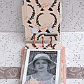 Copie de mini Marie-page#3-Sokai-collection parlez moi d'amour-claire-scrap at home