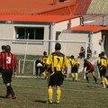 J1 Mercus 0-6 Les cabannes (52)