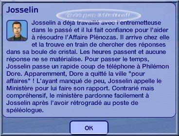 CC_AFD_josselin_2