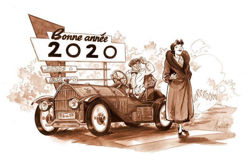 2020-lavis-web