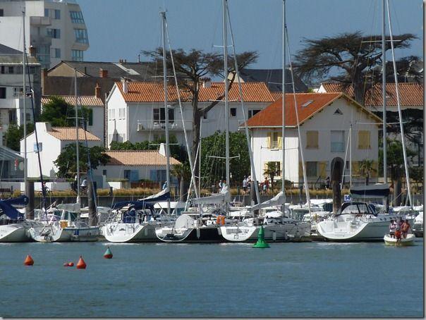 Vendée-08.2012 089