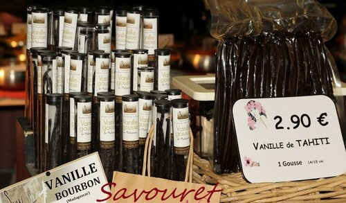 Sow_Vanille___talage_Gousses_