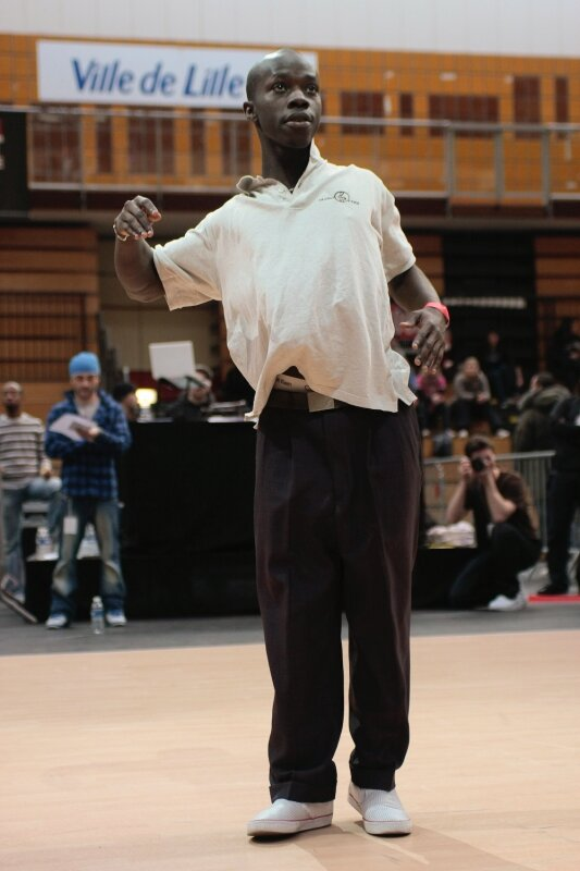 JusteDebout-StSauveur-MFW-2009-131