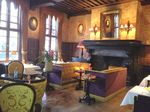 HOTEL DE ORANGERIE srty sry