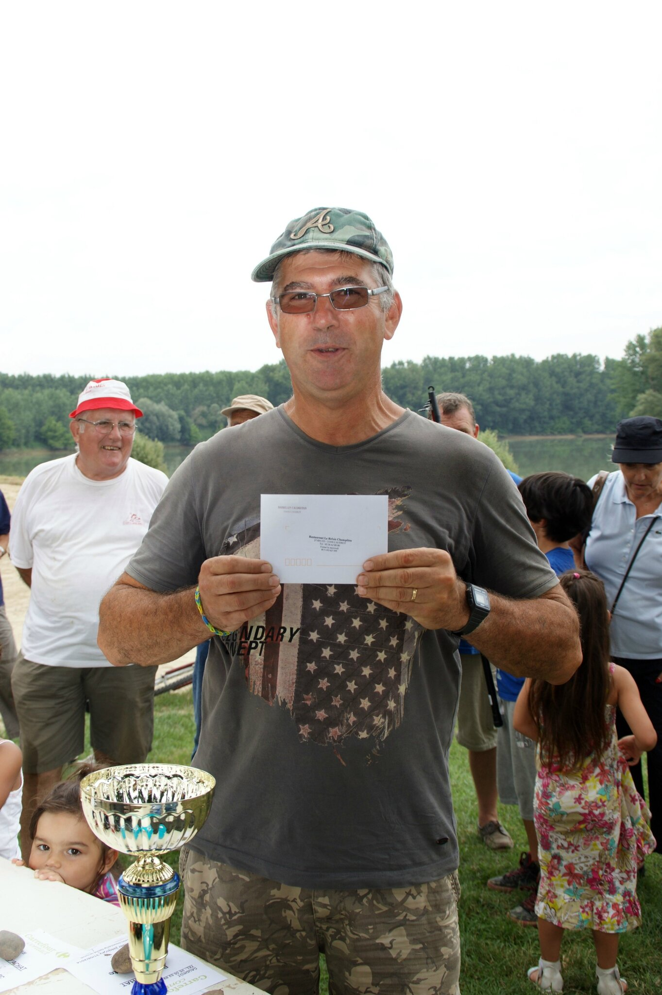 Concours de pêche 19 juillet 2014 (37)