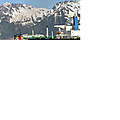Western alaska: new requirements for vessels