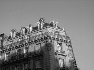 Rue_Pierre_Charon_NB