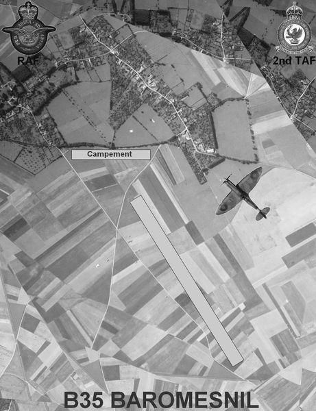 B-35_Godelmesnil_3