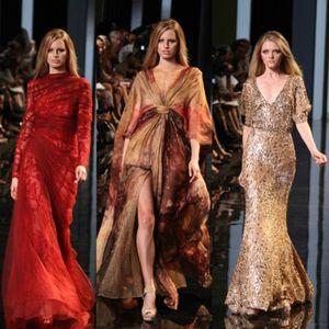 orangedefile-elie-saab-haute-couture-hiver-2011-9582804ytlcw_1370