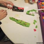 play mais ses creative activite enfant lilousshark
