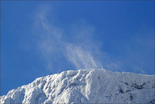 Asturies lulu Naranjo 280113 2 montagne neige vent