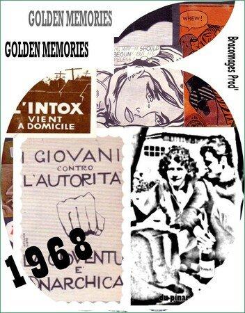 Golden_memories_68