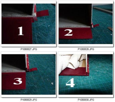 angles pour bte livre brigitte