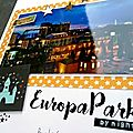 [page] europapark
