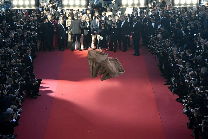 cannes a