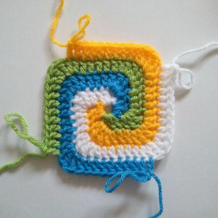 Tuto spirale 17